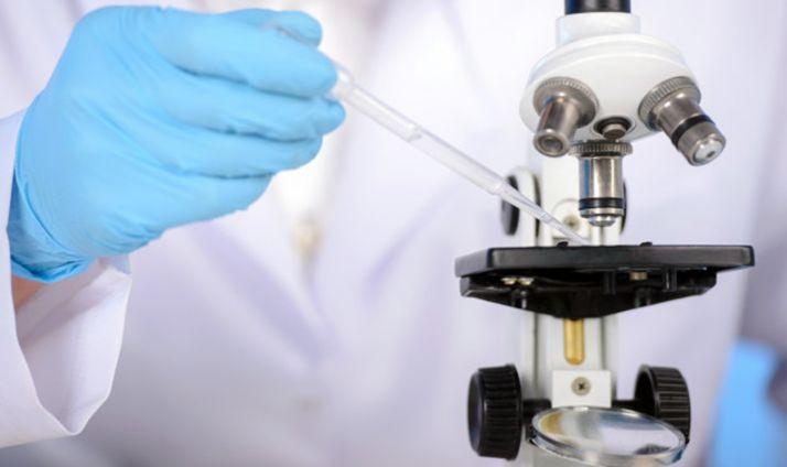 Foto 1 - Sanidad aprueba 90 proyectos de investigación en biomedicina y gestión sanitaria para 2020