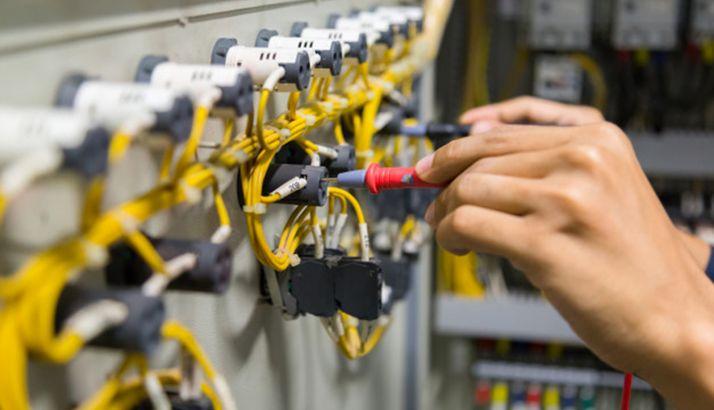 Foto 1 - APIES amplía sus conocimientos en gestión de expedientes de acometida en redes eléctricas inteligentes