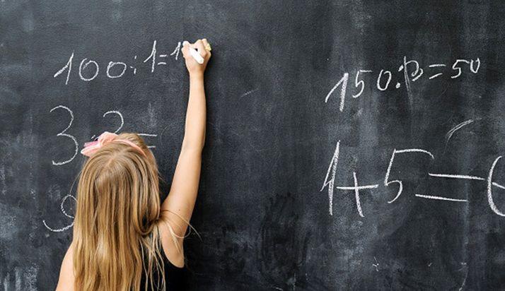Foto 1 - Cómo vencer la ansiedad que provocan las matemáticas