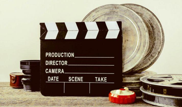 Foto 1 - La Cámara alienta a las empresas a brindar sus servicios en la web de la Film Commission de Soria