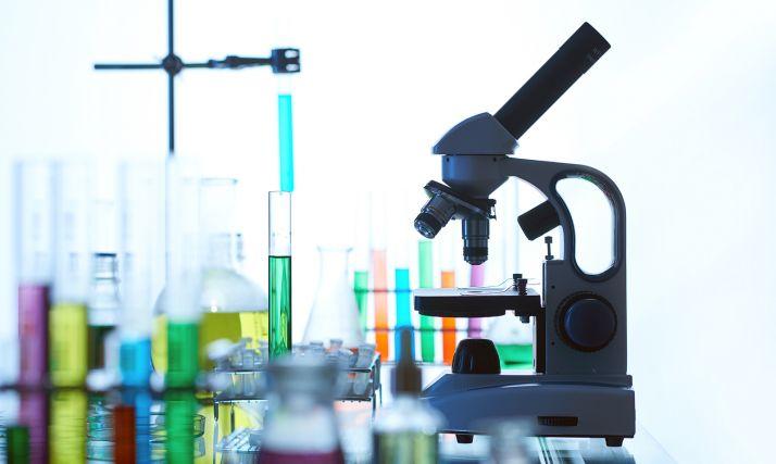 Foto 1 - Este lunes comienza la Semana de la Ciencia en la UVa
