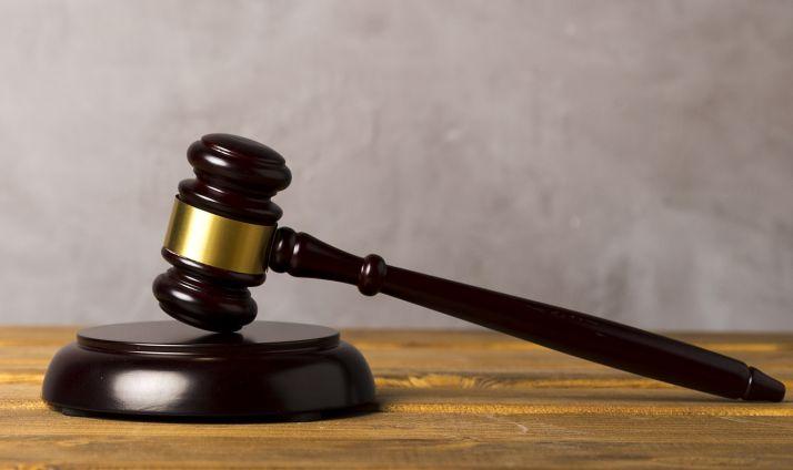 Foto 1 - Condenado a un hombre por apropiarse de 60.000 euros de una jubilada en Palencia