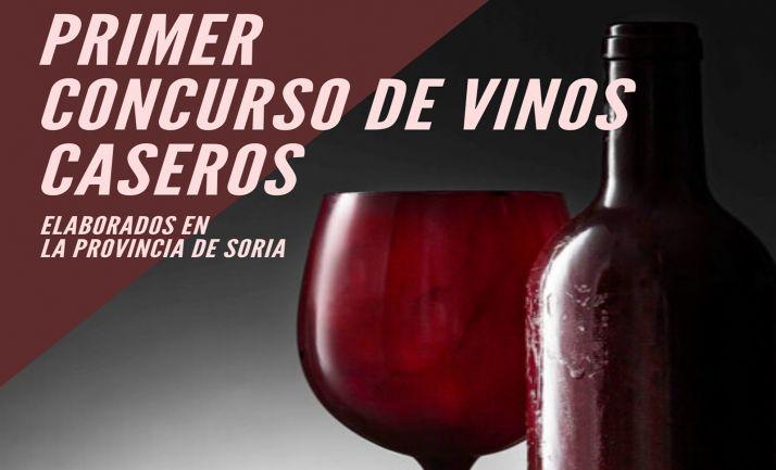 Foto 1 - El 30 se conocerá el mejor vino casero de la provincia
