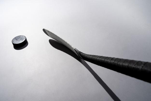 Foto 1 - El Laguna Negra de Hockey vence ante el líder de su grupo