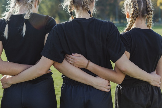 Foto 1 - El PSOE solicita medidas que promuevan la igualdad real de la mujer en el deporte