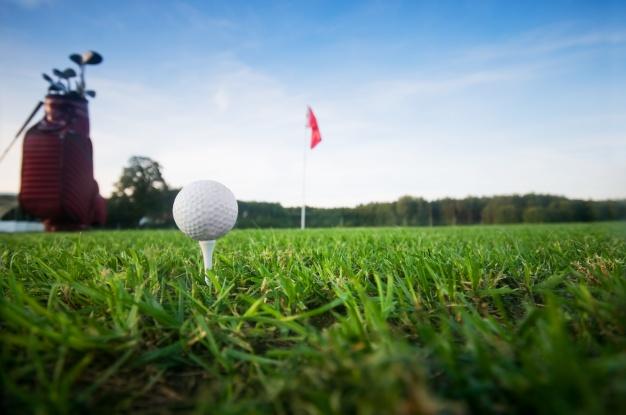 El Club de Golf Soria cierra la temporada 2019 en Pedrajas.