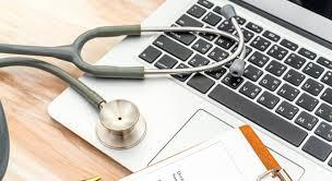 Foto 1 - La e-receta mejora la Atención Primaria al reducir en más de dos millones el número de consultas sobre medicamentos