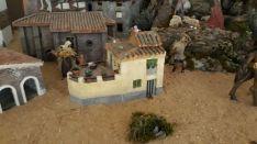 Foto 6 - Villar del Río se engalana para la Navidad