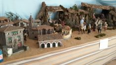 Foto 5 - Villar del Río se engalana para la Navidad