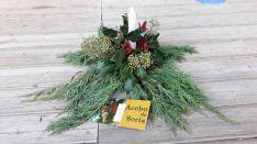 Foto 4 - Villar del Río se engalana para la Navidad