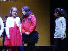 Villancicos Escolares 2019