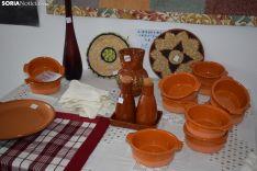 Foto 6 - La recaudación del Mercadillo Solidario de Manos Unidas es para un proyecto de Cochabamba (Bolivia)