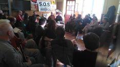 Foto 5 - La España vaciada refuerza su organización para exigir un plan de Estado contra la despoblación