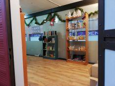 Foto 3 - Delirios Fadess se instala en el centro para vender y regalar Navidad