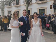 Foto 5 - ¿Una boda en Nochebuena en la Herradores?