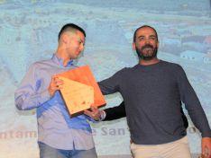 Gala del Deporte de San Leonardo de Yagüe