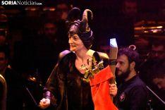Concierto benéfico 'El acebo mágico'