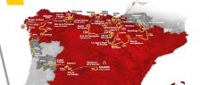 Foto 3 - Libro de ruta: Así serán las 2 etapas sorianas de la Vuelta a España 2020
