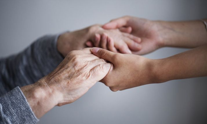 Capital y provincia se repartirán 22,4 M€ del acuerdo marco de servicios sociales