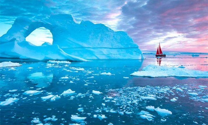 Foto 1 - La UVa comienza este jueves su presencia en la Cumbre del Clima