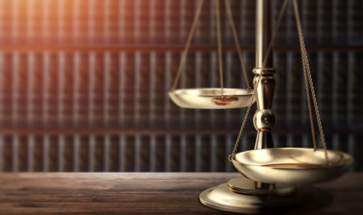 Nuevas medidas para simplificar y mejorar la regulación del ordenamiento jurídico autonómico