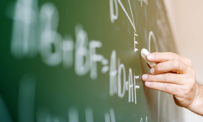 Foto 1 - Publicado el listado de los aspirantes aptos para las plazas de docentes de CyL