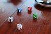 Foto 1 - Los mejores juegos de mesa para una tarde en familia