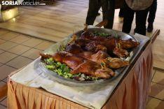 Foto 4 - Jornadas de la Matanza del Virrey Palafox: que empiece la fiesta
