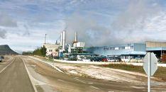 Una imagen de la factoría. /GM