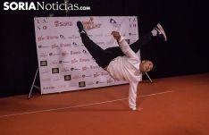 Soria Talent