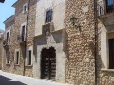 Foto 2 - La Iglesia soriana ingresó 7 euros de cada 10 de las declaraciones de la renta en 2018