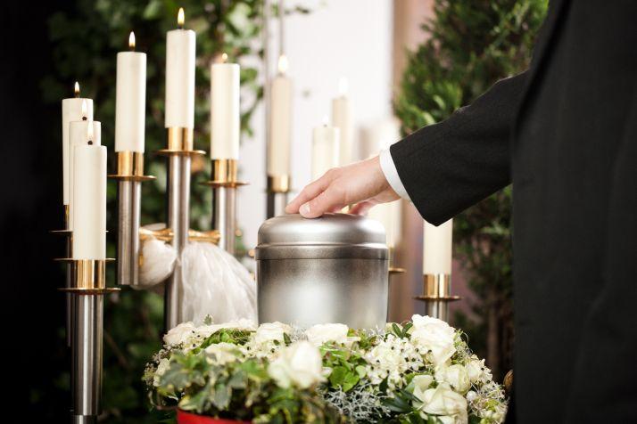 Foto 1 - El sector funerario se renueva en lo digital