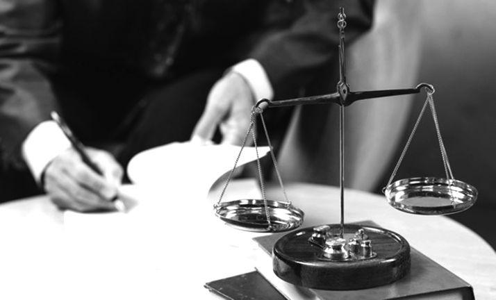 Foto 1 - Los abogados de CyL piden al TSJ la revisión de la Ley de Enjuiciamiento Civil para conciliar la vida laboral y familiar