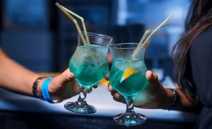 Foto 1 - Multas por 1.250 euros por vender alcohol a menores