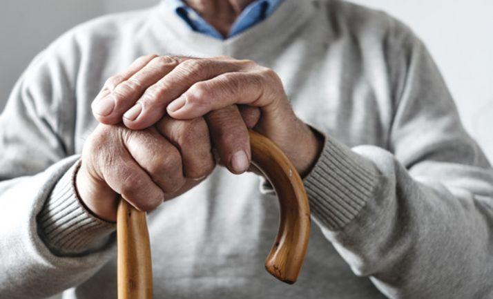 Foto 1 - Un grupo de trabajo regional analizará la soledad de personas mayores