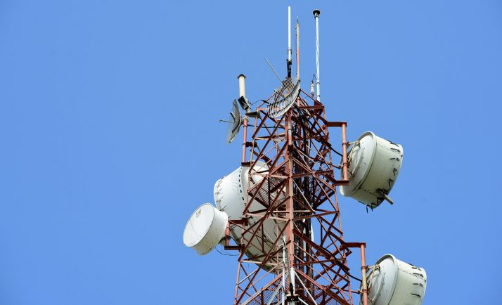 Foto 1 - La adaptación de la TDT al segundo dividendo digital costará a CyL 2,5 M€