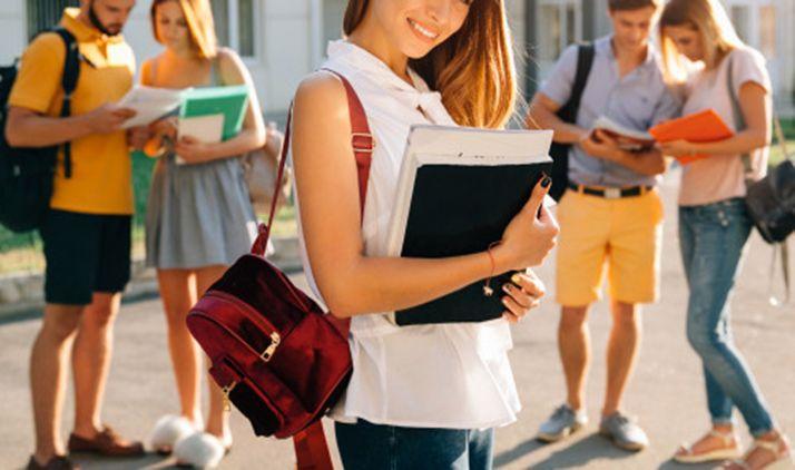 Foto 1 - 22 estudiantes se beneficiarán en la nuevas Becas Erasmus+
