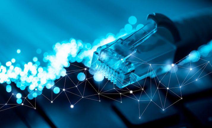 Telefónica asegura que llevará la fibra óptica al 70% de la población castellano-leonesa