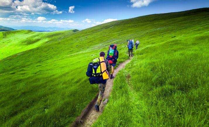 Cultura y Turismo reforzará en Fitur la promoción internacional y potenciará el sector turístico de Congresos en CyL