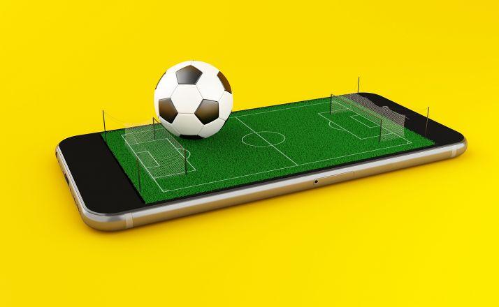 Foto 1 - Los clubes de fútbol de CyL recibirán información sobre la normativa de apuestas y sobre el amaño de partidos