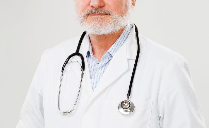 CyL, la región con mayor porcentaje de médicos por encima de 50 años