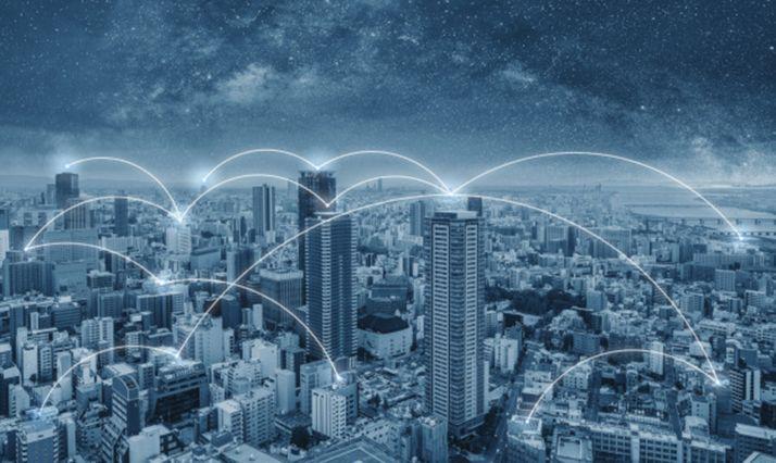 Foto 1 - La UVa ofrece un curso online sobre competencias transversales en 'smart cities' cofinanciado por la UE