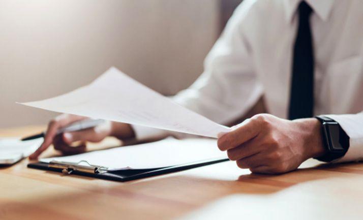 FOES invita a tramitar las ayudas empresariales con el Servicio de Gestión Integral de Subvenciones de la Federación