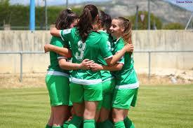 Foto 1 - El San José femenino y el Zamora Amigos del Duero empatan a uno