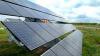 Foto 1 - La Junta ha convocado 45 M€ en materia de eficiencia energética desde 2016
