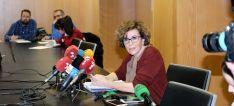Un estudiante italiano y un ingeniero iraní, primeros dos casos de Coronavirus en Castilla y Leó