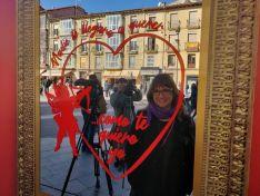 El Ayuntamiento de Soria quiere que te quieras