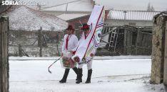 Foto 4 - Entre la tradición y la fiesta