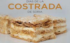 Los 'Días de la Costrada de Soria' tendrán cafés gratis, descuentos del 25% y