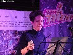 Tercera gala Soria Talent